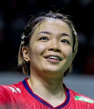 CHEN Qing Chen