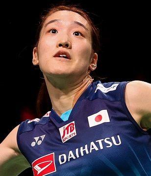 Asuka TAKAHASHI