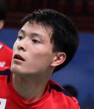 Takuma OBAYASHI