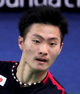 Yunosuke KUBOTA