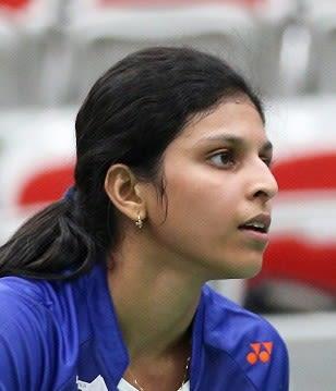 Sai Uttejitha Rao CHUKKA