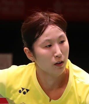 Ayako SAKURAMOTO