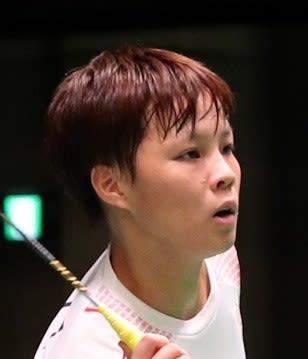 YANG Ching Tun