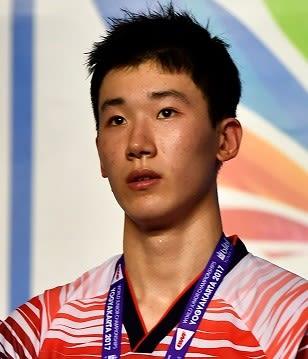 DI Zi Jian