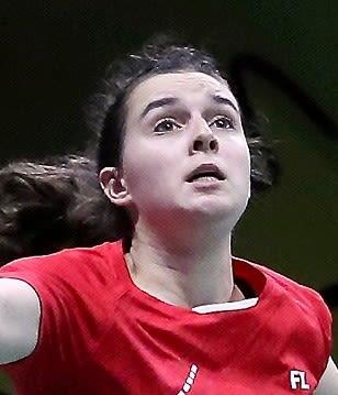 Lise JAQUES