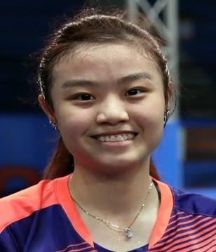Sueh Jeou TAN