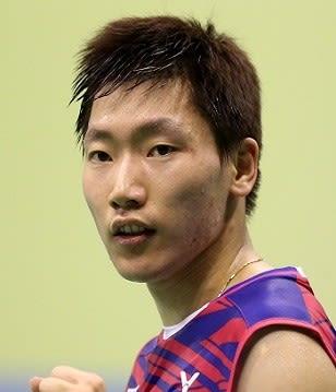 LEE Dong Keun