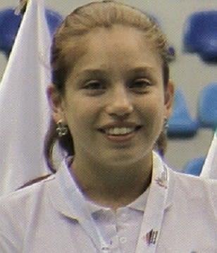 Diana CORLETO SOTO