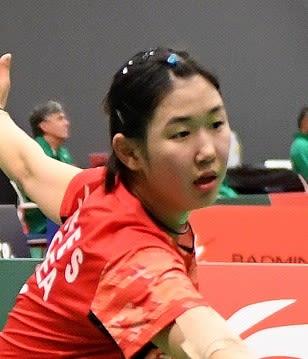Eun Seo JANG