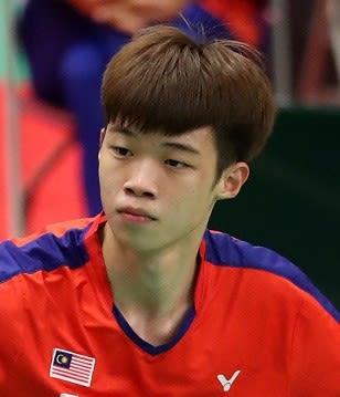 NG Tze Yong