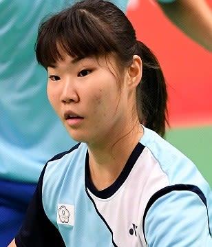WANG Yu Qiao