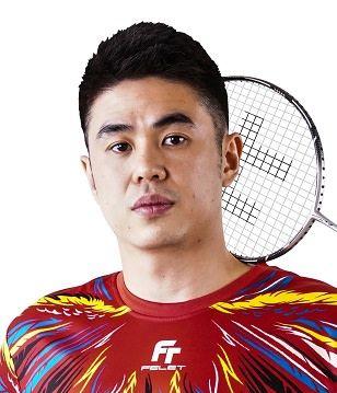 LIM Khim Wah