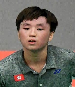 LUI Chun Wai