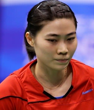 DENG Joy Xuan