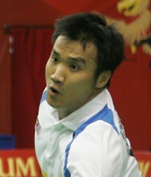 Wan Wah LEE
