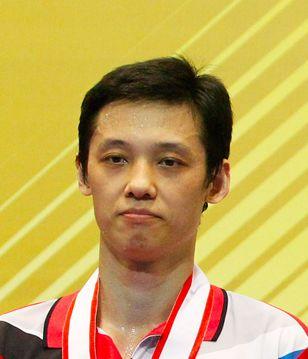 HU Yun