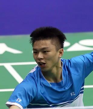TAM Chun Hei