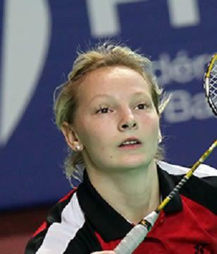 Elena KOMENDROVSKAJA
