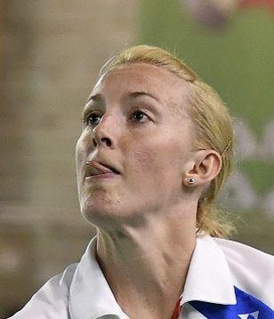 Imogen BANKIER