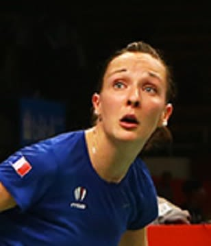 Emilie LEFEL