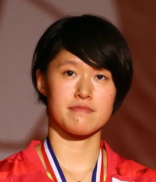 Naoko FUKUMAN