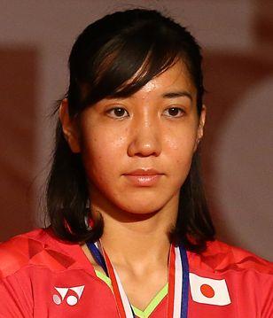Kurumi YONAO