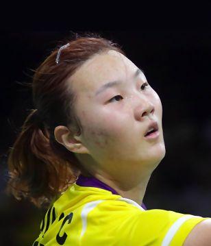 SHIN Seung Chan