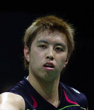 Kenichi TAGO