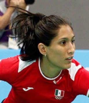 Mariana UGALDE