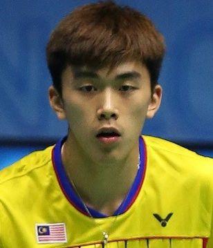 HOO Pang Ron