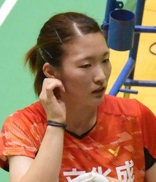 Nozomi SHIMIZU
