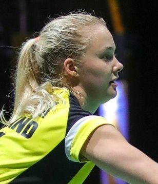 Magdalena SWIERCZYNSKA