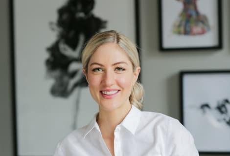 Megan Rossi