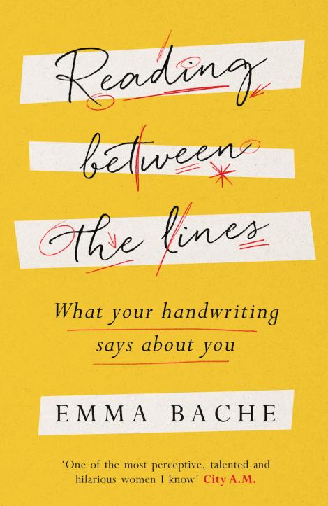 Emma Bache