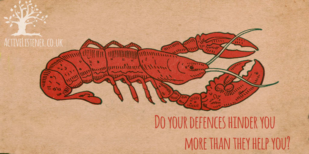 Defences – are they as good as they seem?