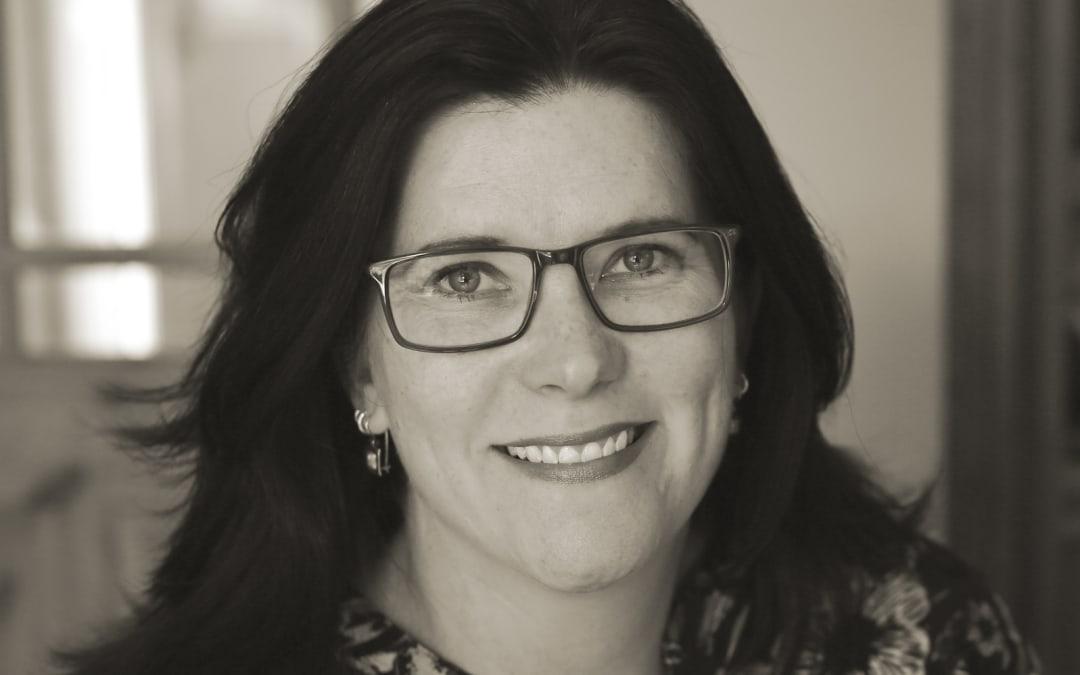 Kerry Ingham – counsellor – Tunbridge Wells