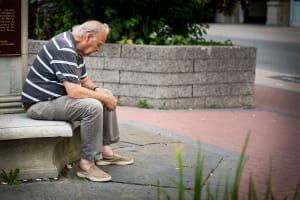 Active Listener - Loneliness