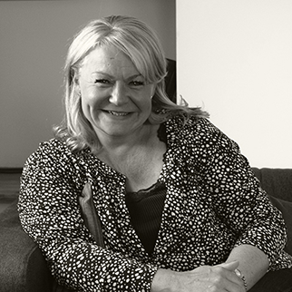Lou Underwood Counsellor Tunbridge Wells