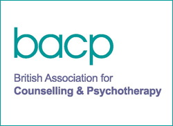 British Association of Counselling and Psychotherapy