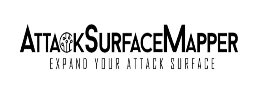 AttackSurfaceMapper