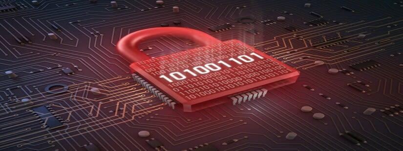 Malware Analysis Tools List