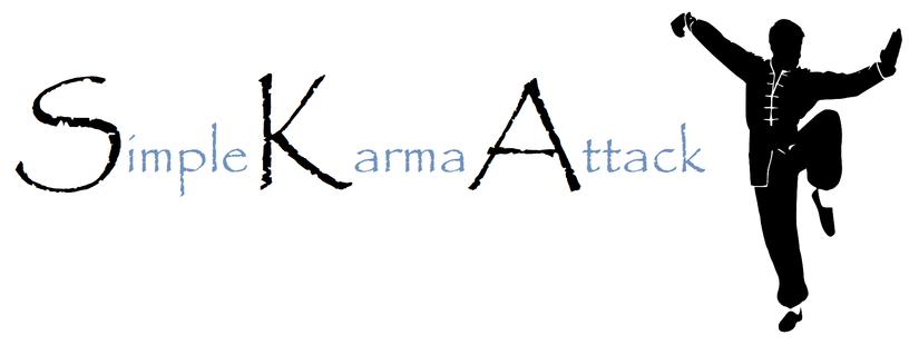 SKA - Simple Karma Attack