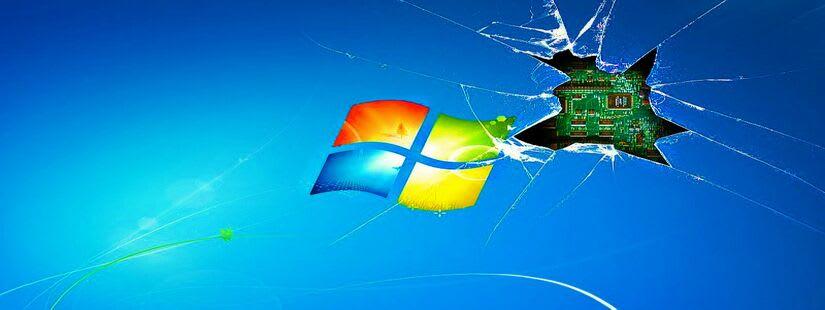 Windows Privilege Escalation