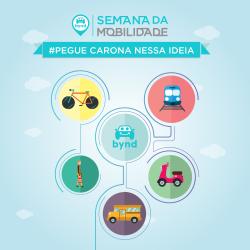 Banner_Semana_da_mobilidade_Sem_logos_960x960-01_lx2hjl
