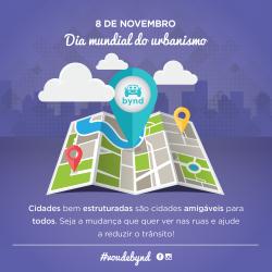 banner_dia_do_urbanismo-01_iqgdfn