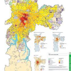 S%C3%A3o_Paulo_Munic%C3%ADpio_em_Mapas_Valor_do_Solo_Urbano_2008_qelsm4