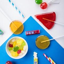 candy-1961534_1280_v15irq