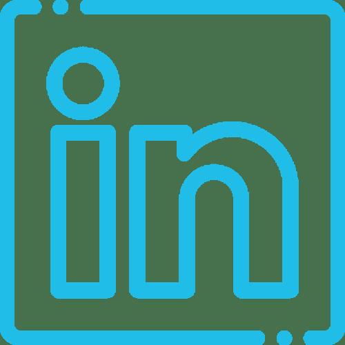 Gestione Campagne Linkedin Advertising