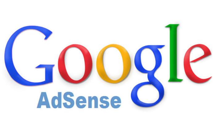 AdSense Native Ads: un'altra novità da Google