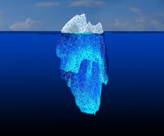 Cosa è e come entrare nel Deep Web – ByTek Marketing